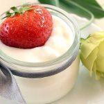 zelf-yoghurt-kefir-maken-ferment